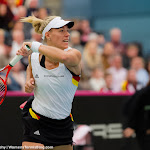 Angelique Kerber - 2016 Fed Cup -D3M_8460-2.jpg