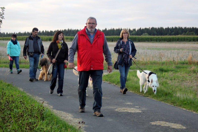 On Tour in Pullenreuth: 8. September 2015 - Pullenreuth%2B%252824%2529.jpg