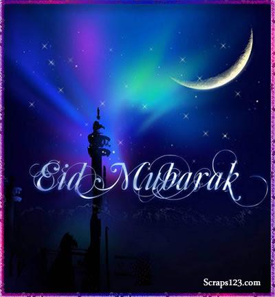 Eid Ul Adha  Image - 5