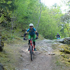Women`s Camp Latsch jagdhof.bike (138).JPG