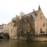Belgium - Brugge - Vika-2836.jpg
