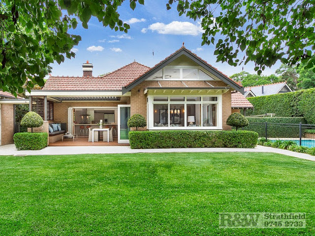 external image 4%2520APPIAN%2520WAY%2520Burwood%2520image13.jpg