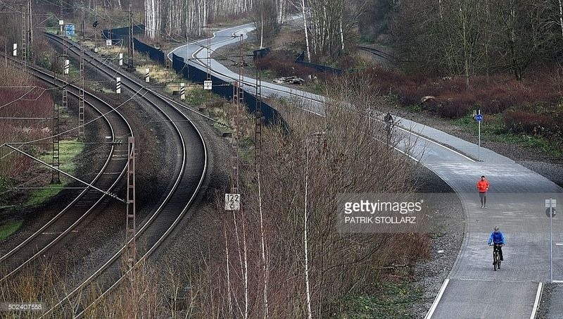 germany-bicycle-highway-02