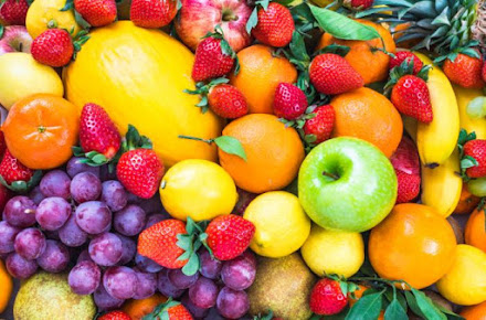 Priceless Facts and Benefits of Apple Fruits 1