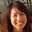 Tina del Mar Moss's profile photo