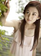 Zanilia Zhao Li Ying China Actor