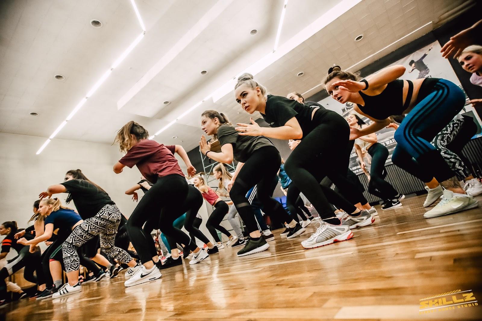 Dancehall Takeover seminarai (Jamaika, Belgija, Prancuzija) - IMG_8509.jpg