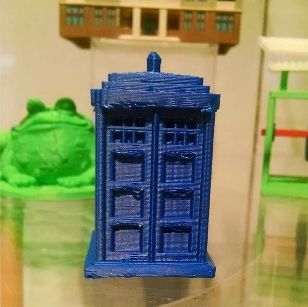 3D%2520TARDIS Experience 3D Printing the Future   The Exhibition and MOSI