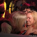 27.04.11 Katusekontsert The Smilers + aftekas CT-s - IMG_6016_filtered.jpg