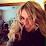 Stephanie Winberg's profile photo