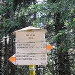 Volovec Skalisko (3) (600x800).jpg