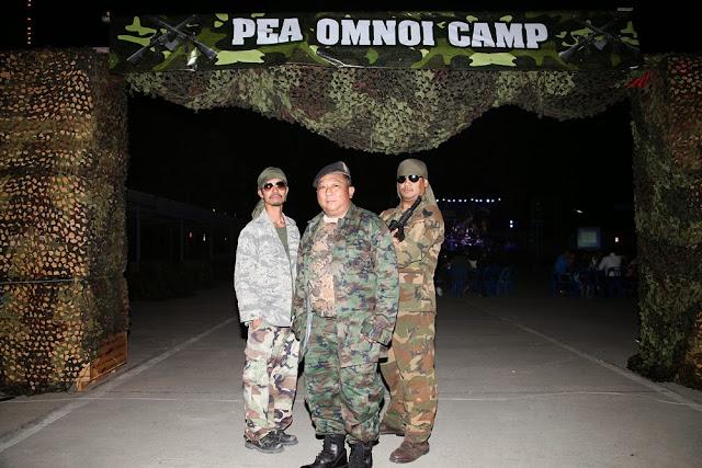 OMN Army - IMG_8812.jpg