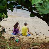 06-25-13 Annini Reef and Kauai North Shore - IMGP9330.JPG