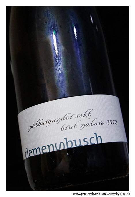 [Blanc-de-Noir-Sp%C3%A4tburgunder-Sekt-Brut-Nature-2012%5B3%5D]