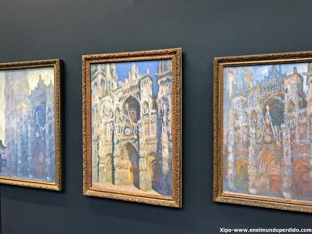 cuadros-monet-museo-d'orsay-paris.JPG