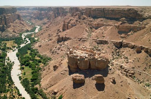 haid-al-jazil-yemen-2