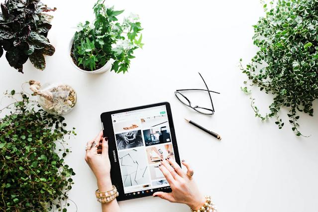 como-ganhar-dinheiro-a-fazer-compras-online