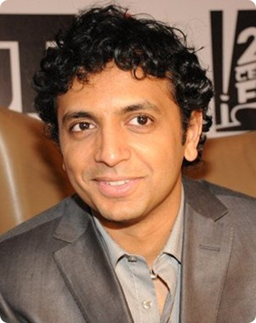 M._Night_Shyamalan