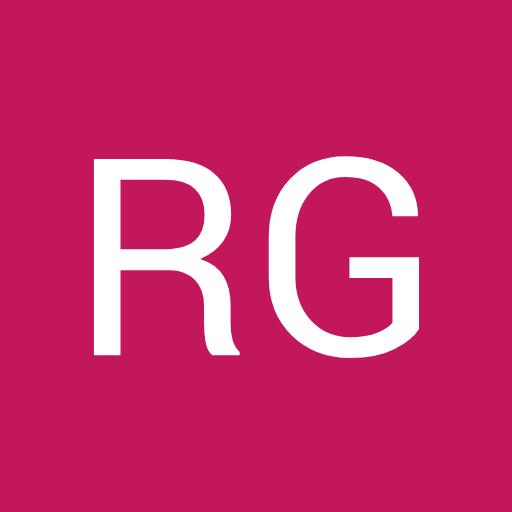 RG RAGHAVAN