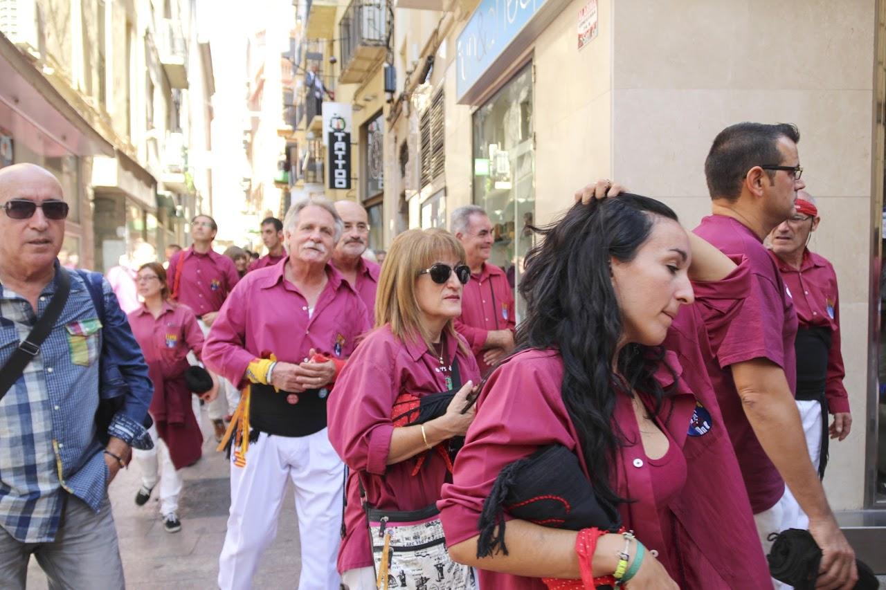 Diada Sant Miquel 27-09-2015 - 2015_09_27-Diada Festa Major Tardor Sant Miquel Lleida-34.jpg