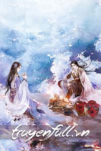 Thiên Tuyết Truyền Kỳ