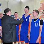 ZSP3 koszykówka015.JPG