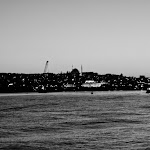Turkey 2011 (7 of 81).jpg