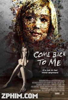 Quay Lại Với Em - Come Back to Me (2014) Poster