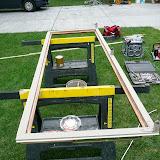 Exterior paint & repairs/ Germantown - P1010322.JPG
