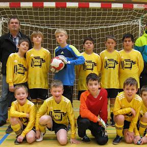 19.11.2011 E-Jugend