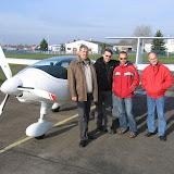 Første kundeflyvninger med Stemme S6, nogensinde - IMG_6250.jpg