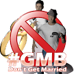 #GMB - Don't Get Married APK