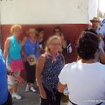 PeregrinacionAdultos2012_058.JPG