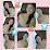 Vicky Montenegro's profile photo