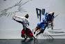 Foto Roma, Auditorium Parco della Musica 05 02 2012. Equilibrio. Festival della nuova danza