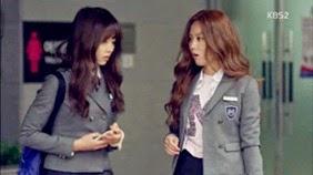 Who.Are.You.School.E01[www.wikikorean.com] 204_副本