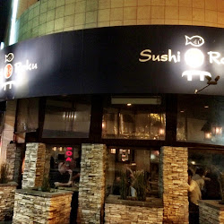 Sushi Roku's profile photo