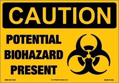 Biohazard 1.jpg