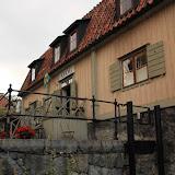 Stockholm - 3 Tag 368.jpg