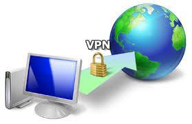 vpn proxy site
