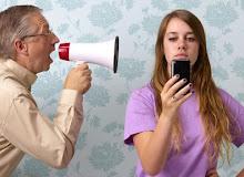 Як виховувати підлітка: кілька порад для батьків