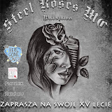 XV-lecie SRMC Warszawa 24.10.2015
