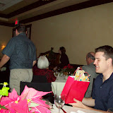 Virginias Rehearsal Dinner - 101_5887.JPG