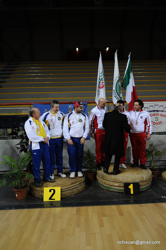 Campionato regionale Indoor Marche - Premiazioni - DSC_4280.JPG