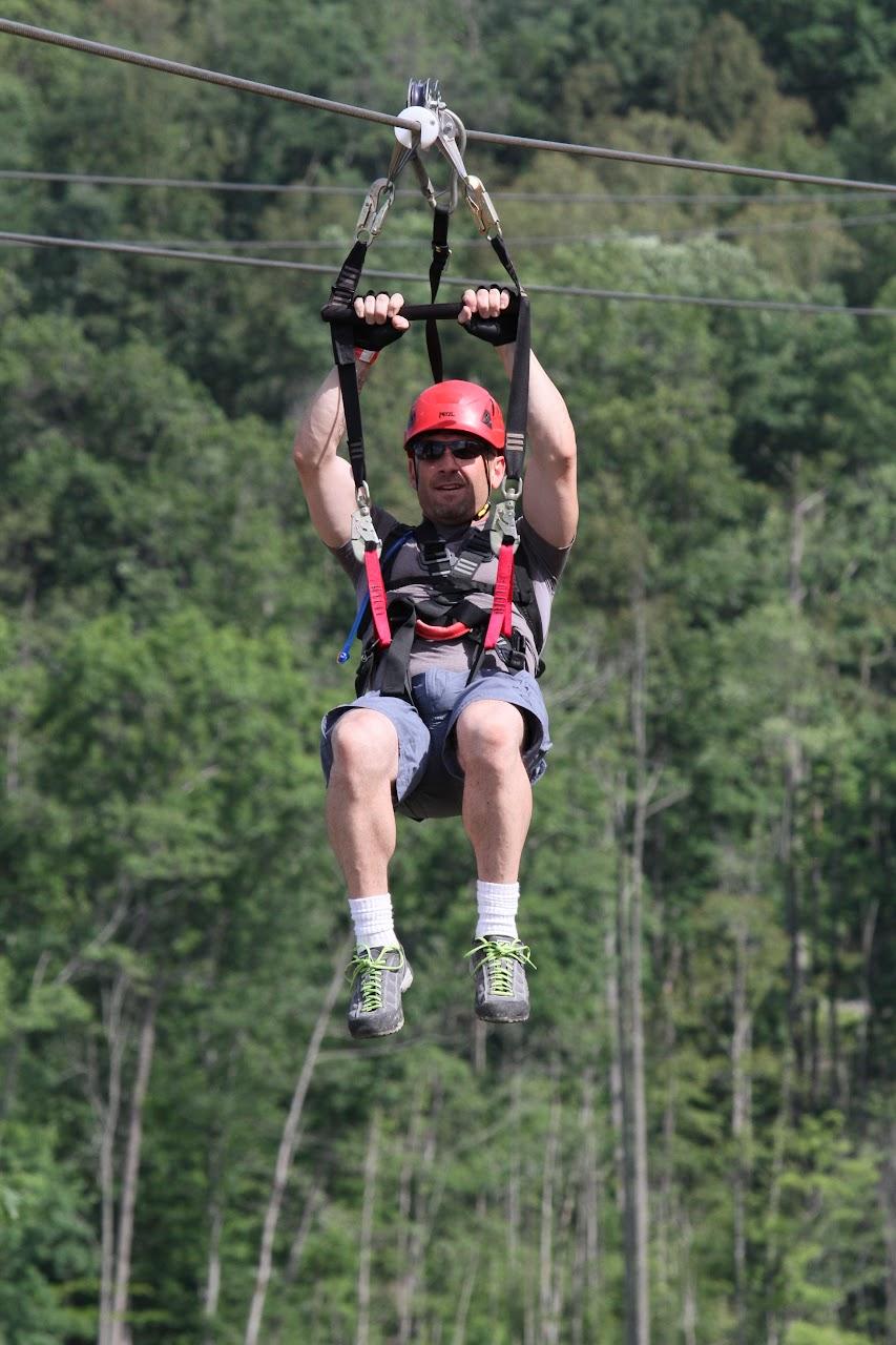 Summit Adventure 2015 - IMG_3300.JPG