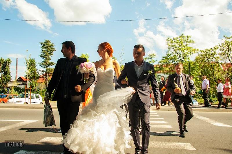 Nunta 18 Mai Mihaela si Daniel-34.jpg