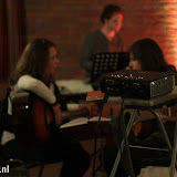 Open Sing in! Februari 2011 - 2011_02_13_0482.JPG