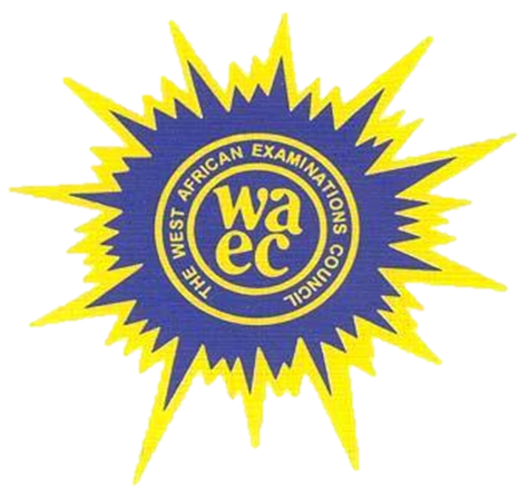 May/June Expo: Waec 2016 data processing obj and theory Answers