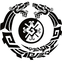 Xumucane Xpiayoc's avatar