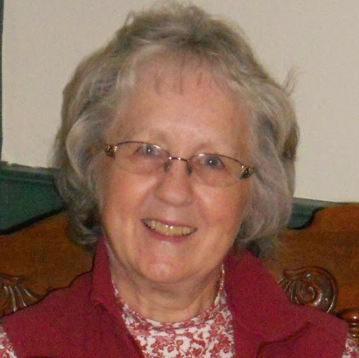 Barbara Phelps